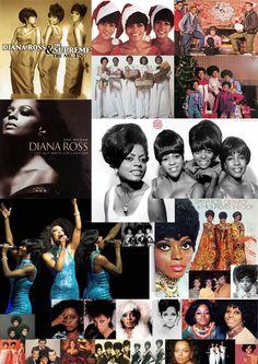 357 Best Motown Love Images Music Tamla Motown Music Artists