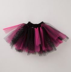 If the Crown Fits Tutu - Brookie Jo's - Events