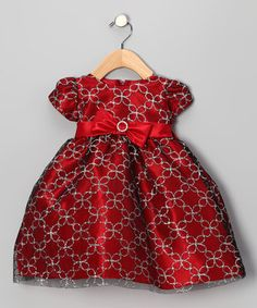 Clothes, Shoes & Accessories Objective Mamas And Papas Baby Girl Dress 12-18 Months Brand New With Tags Delicious In Taste Baby