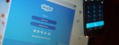 Skype ofrece llamadas gratis a móviles y líneas de tierra en Ecuador   Tras el terremoto de magnitud 7.8 en la escala de Richter registrado ayer (16 de abril) en el Ecuador el equipo de Skype anunció que las llamadas a teléfonos fijos y móviles serán gratuitas a través de esta aplicación durante los próximos días.  A la luz del devastador terremoto que ha tenido lugar en Ecuador -y el consiguiente impacto en la infraestructura de comunicaciones locales - estamos haciendo todas las llamadas…
