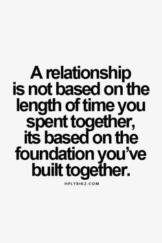 I like this one a lot. Build together as a team! Something I will do with for my king to be. ( We - Us )