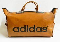 The Original ADIDAS  #adidas #adidasmen #adidasfitness #adidasman #adidassportwear #adidasformen #adidasforman