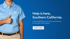 If you're in the market for a new or certified pre-owned Honda car or SUV, look no further than the Southern California Honda Dealers Association. Pilot, Honda Dealership, Southern California, Mens Tops, People, Pilots