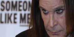 Ο εθισμένος στο σεξ Ozzy Osbourne και η θεραπεία που ακολουθεί - Τι έγραψε στο facebook