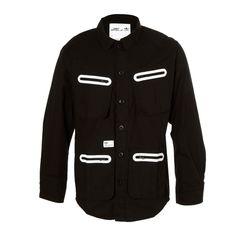 123 Best Jackets images | Jackets, Fashion, Menswear