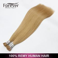 Forever Top Quality Wholesale 100 Real Indian Remy Human Double Drawn 1g Pre Bonded Slim Stick Tip Human Hair Extensions - Buy Stick Tip Hair Extention,Remy 1g Stick Tip Hair Extensions,Pre Bonded Slim Stick Tip Human Hair Extensions Product on Alibaba.com