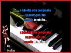 VIVO por ELLA Andrea Bocelli - MArta Sanchez