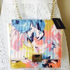 ❤️BEBE cross body bag ❤️ ❤️BEBE cross body bag ❤️Brand new with tag. bebe Bags Crossbody Bags