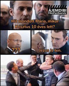Percy Jackson Memes, You Dont Say, Funny Video Memes, Laughing So Hard, Avengers, Haha, Comedy, Jokes, Marvel