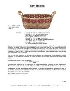 Yarn_Basket.pdf - Joannas collections - Jan 2014 free pattern