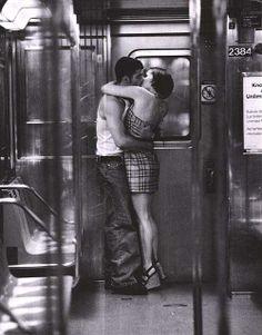 """""""Urban Romance II"""""""