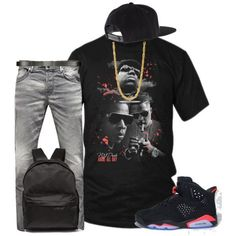 25 The Best Swag Men's Clothes - vintagetopia Jordans Outfit For Men, Dope Outfits For Guys, Swag Outfits Men, Men's Outfits, Tomboy Outfits, Fall Outfits, Fashion Outfits, Best Swag, Jordan Outfits
