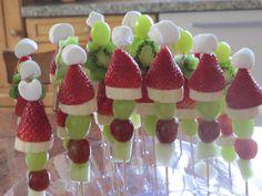 sweettable kerst - Google zoeken