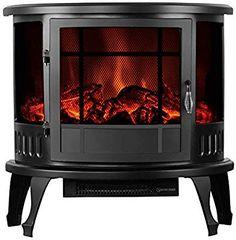 22 Great Heaters Ideas Heater Fireplace Electric Fireplace