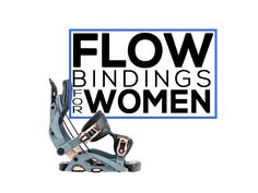 Check out this list of FLOW bindings for women. One for every skill level and dollars in your wallet! Keep riding! Snowboard Bindings, Are You The One, Flow, Wallet, Check, Women, Purses, Diy Wallet, Purse