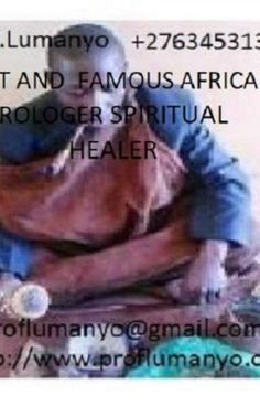 Powerful Black Magic Spells That Work Fast - Powerful Black Magic Spells That Work Fast in South Africa Spiritual Healer, Spirituality, Black Magic Spells, Lost Love, Spelling, Seeds, Fiction, Africa, Wattpad