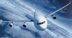 Aerospce Casting: Aerospace Investment Casting