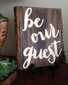 10 Great Tips That Will Make Your Guest Room