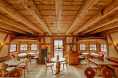 Sattelei Hütte