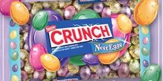 ****Walgreens: Nestle Easter Egg Candy Nest Eggs Deal!**** - Krazy Coupon Club