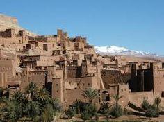 skoura morocco - Google Search