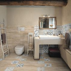 Small bathroom beige tile 27 ideas for 2020 Beige Bathroom, Bathroom Interior, Modern Bathroom, Small Bathroom, Master Bathroom, Bathrooms, Bad Inspiration, Bathroom Inspiration, I Love House
