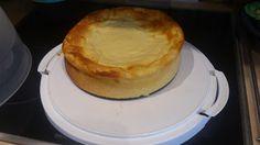 Pancakes, Cheesecake, Breakfast, Food, Recipies, Morning Coffee, Cheesecakes, Essen, Pancake