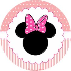 Super Baby Shower Themes For Girls Minnie Mouse Mice 62 Ideas Minnie Mouse Party Decorations, Minnie Mouse Theme, Disney Mouse, Baby Shower Card Message, Baby Shower Cards, Baby Girl Shower Themes, Girl Themes, Disney Girls, Baby Disney