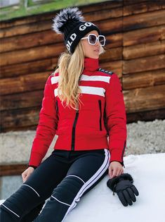 Fusalp kids' skiwear, compare prices and buy online