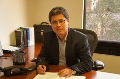 El Contador Público peruano Waldo Maticorena, afirma quetodos los Contadores Públicos son idóneos y la mejor forma de que tengan una visión internacional, sin salir del país, es certificándose con...