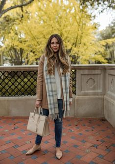 Wool blend coat in several colors #fallcoat #fallstyle #styleblogger #fashionista