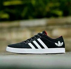 on sale 2c4d9 a365f Product   ADIDAS NEO 2 Sizes Available   6 to 10 Extremely High Quality  Price   2000 ₹ Quality Assured ✓ .