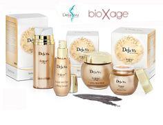 Deja Vu Cosmetics - We bring you the gift of the healing wonders of Dead Sea.   Dejavu-Cosmetics.com