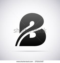 Find b stock images in HD and millions of other royalty-free stock photos, illustrations and vectors in the Shutterstock collection. Thousands of new, high-quality pictures added every day. B Image, Illustration, Royalty Free Stock Photos, Symbols, Letters, Design, Pictures, Logo, Letter B
