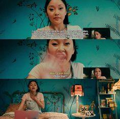 Iconic Movies, Good Movies, Jenny Han, Teen Tv, Lara Jean, Chick Flicks, I Still Love You, Romance Movies, Netflix Movies