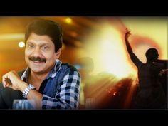 """""""കലയുടെ കാഞ്ചന തേരിൽ നിന്നും..."""" Singer: G Venugopal Lyrics: Roy Kanjirathanam Music: Joji Kottayam  Video: Hrudayavenu Creations Editz: Bindu Anil Photos: Premjith G G Venugopal Official Page: /gvenugopalonline"""