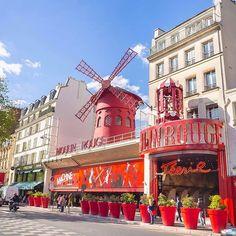 Descubre Paris en Instagram https://www.instagram.com/holaparis/ #viajar #parís #francia #viajarsolo #viajando #viajesporelmundo #viajarporelmundo #travel #travelblogger #viajera