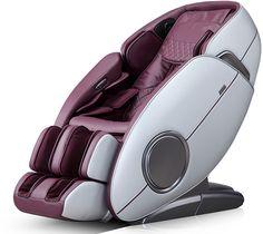 Komoder VICTORIA Massage Chair Massage Roller, Foot Massage, Massage Chair, Victoria, Heating Systems, Stretching, Kayaking, Calves, Bluetooth