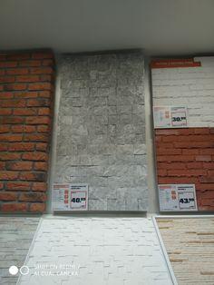 Pomysł na ścianę w jadlani Garage Doors, Outdoor Decor, Home Decor, Living Room, Decoration Home, Room Decor, Home Interior Design, Carriage Doors, Home Decoration