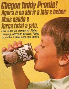 . Retro Ads, Vintage Ads, Vintage Posters, Good Advertisements, Advertising, Tostadas, Memorial Day, Nostalgia, Food T