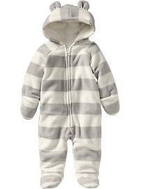 Baby: Outerwear | Old Navy