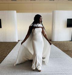 Bridal Show, Bridal Style, Cape Dress, Bridesmaid Dresses, Wedding Dresses, Wedding Vendors, Bridal Gowns, Fashion Show, Dream Wedding