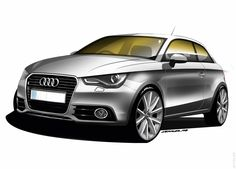 http://overboost.today/catalog/audi/a1-2011/#image-179