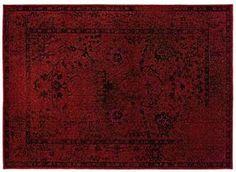 Oriental weavers revival rug on shopstyle.com