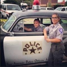 Image result for policewomen 1960s