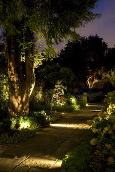 7 best bollard spotlight images on pinterest light design