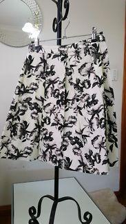 Forecast skirt | Dresses & Skirts | Gumtree Australia Canterbury Area - Kingsgrove | 1129624412