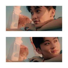 mark lee makes me cry on a daily basis // nct dream we go up Mark Lee, K Pop, Nct Dream Renjun, Nct 127 Mark, Lee Min Hyung, Jung Woo, Winwin, Fandoms, Rapper