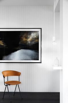 The Art of Interiors with Otomys x Studio Tate
