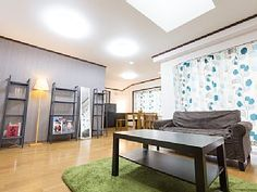 New!+Big+room,Near+Shinjuku+#D05H+++Vacation Rental in Okubo from @homeaway…